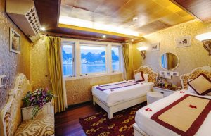 white-dolphin-cruise-3-days-2-nights